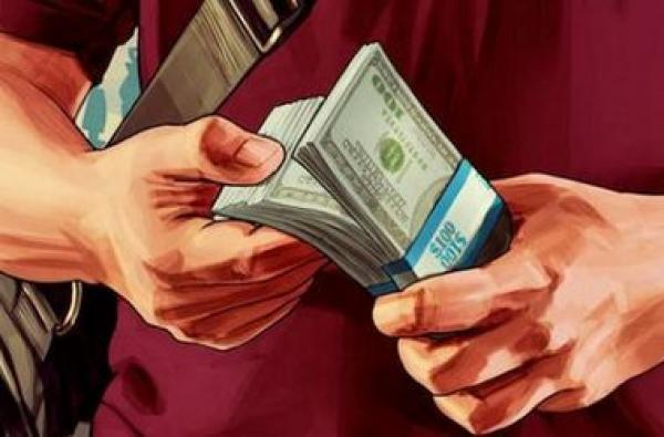 Игры в которых можно заработать реальные деньги — топ-10 онлайн игр для заработка с таблицами сравнения и отзывами [версия 2020]