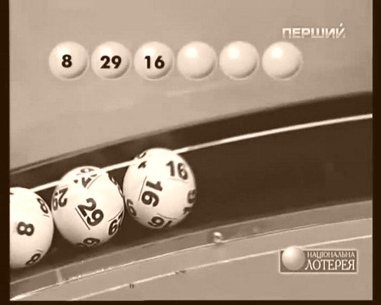 ≡ жилищная лотерея 《результаты》 последнего розыгрыша