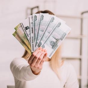 Налог на выигрыш в онлайн-казино: какие и когда нужно платить