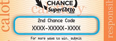 Lotteri lotterispil