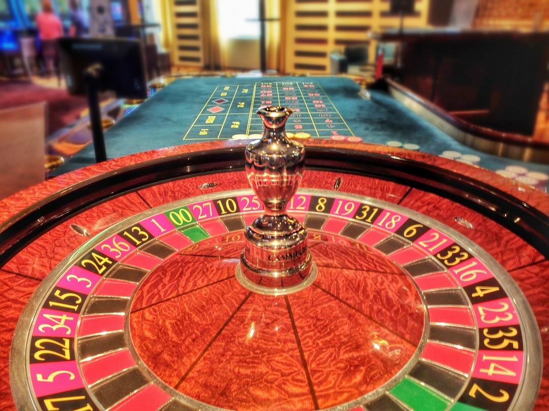 أعمال المقامرة في الجبل الأسود - slots.com.ua