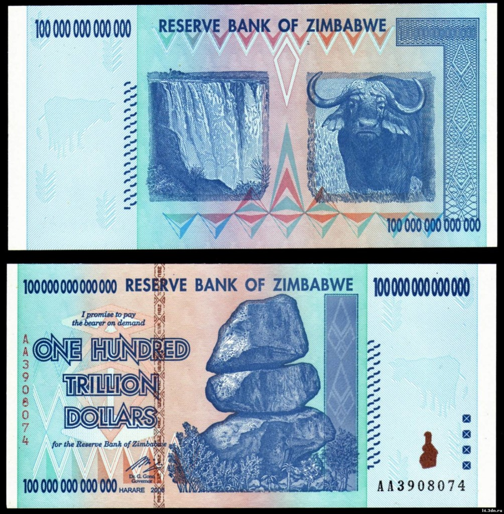 5000000 долларов (usd) в рублях (rub) на сегодня, сколько стоит 5000000 долларов сша в российских рублях