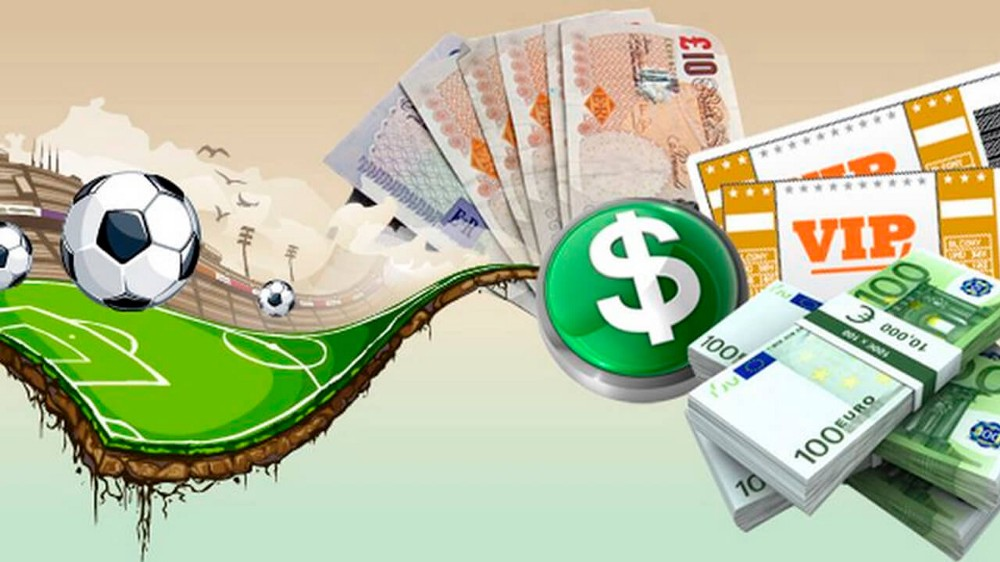 Самые крупные выигрыши в лотерею, казино, русское лото
